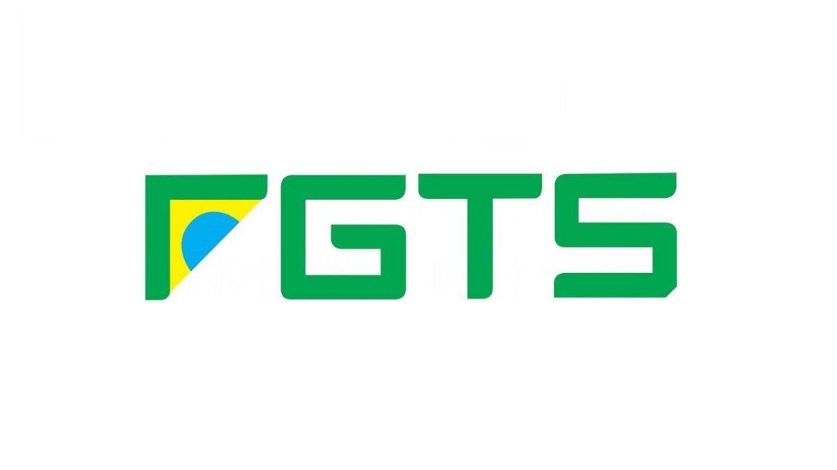 Saque-aniversário do FGTS: 823 mil já optaram. Veja como aderir.