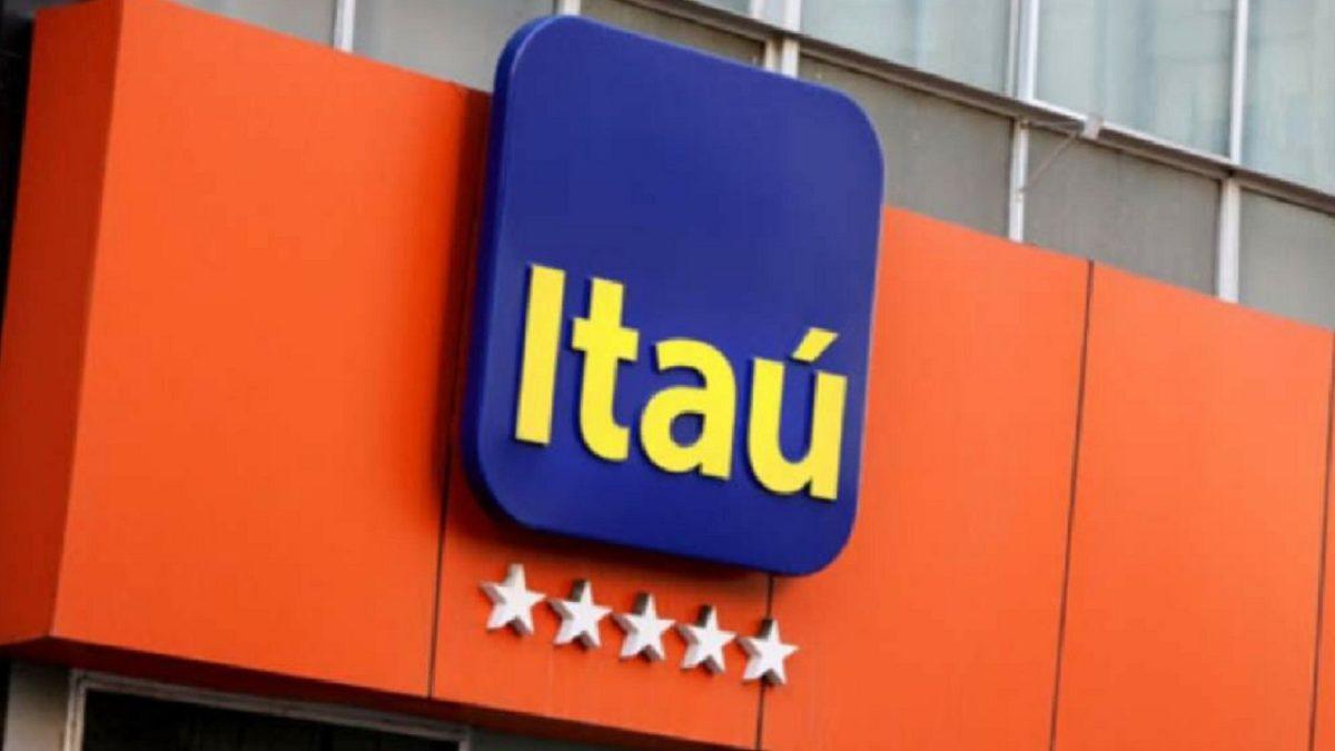 Como Bradesco, Itaú vai fechar centenas de agências ainda em 2019