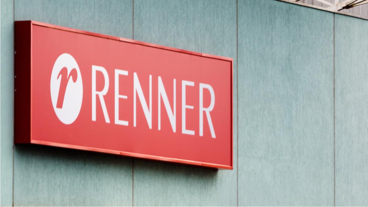 Vídeo: Lojas Renner é flagrada supostamente fraudando a Black Friday