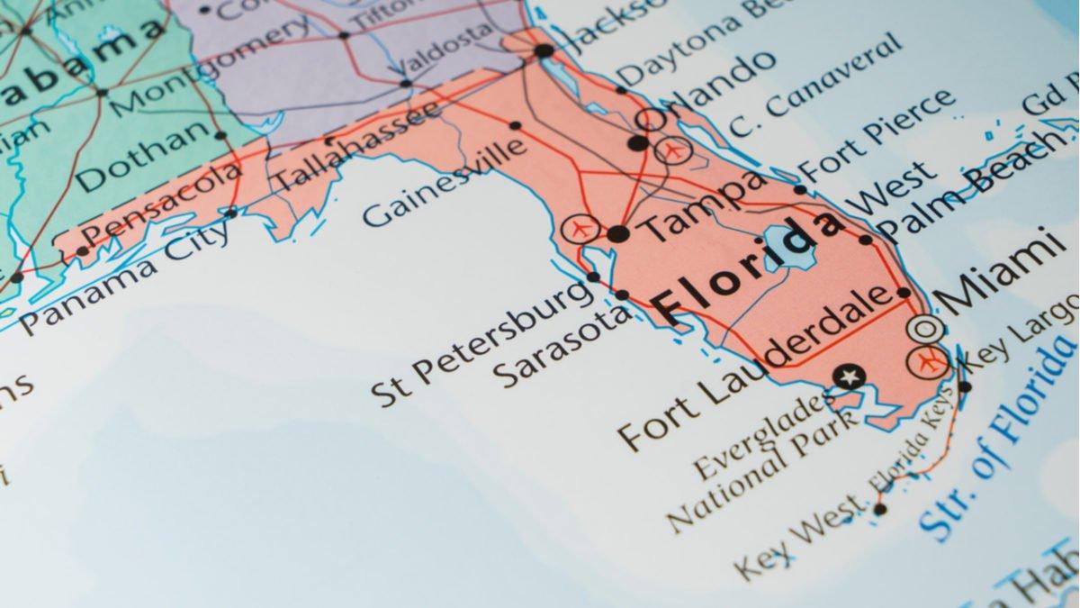 Cartões Itaú Mastercard vão sortear viagens para Miami e Orlando