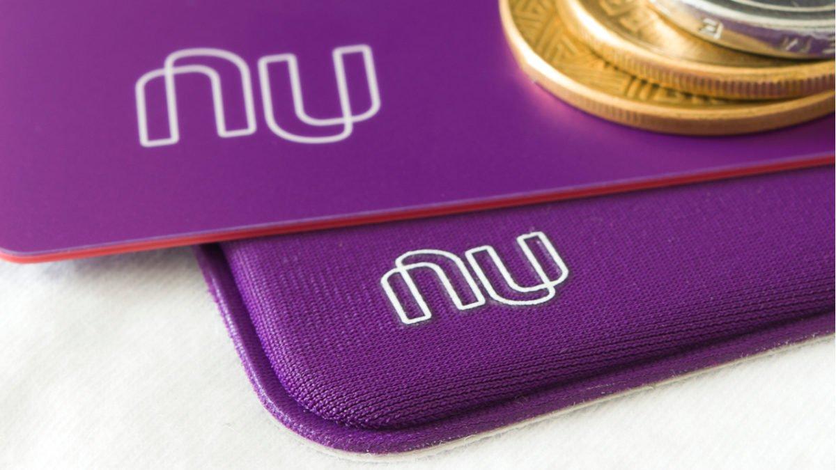 Nubank é eleito o melhor banco digital de 2019 pela LatinFinance