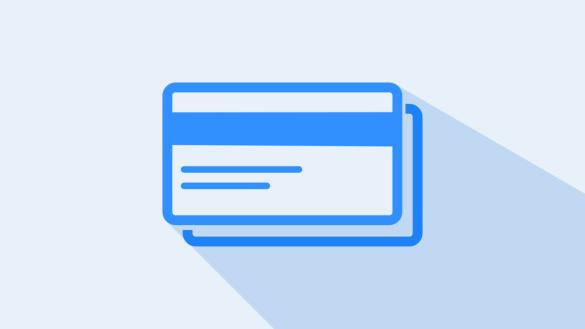 O que significa CVV no cartão de crédito Pra que serve