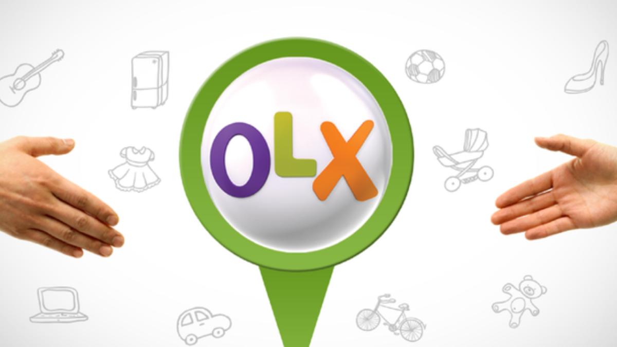 OLX lista os 10 eletrônicos mais buscados na Black Friday