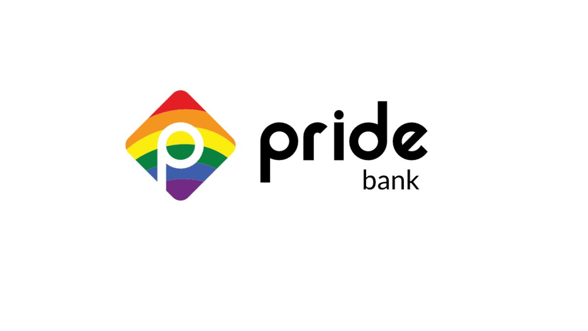 Pride Bank: conheça o banco digital que apoia a causa LGBTI+
