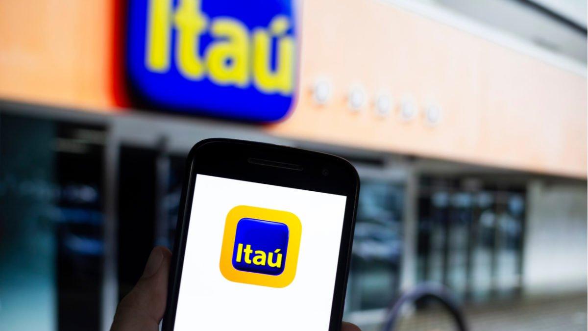 Truque para aumentar o limite de qualquer cartão de crédito do Itaú Unibanco