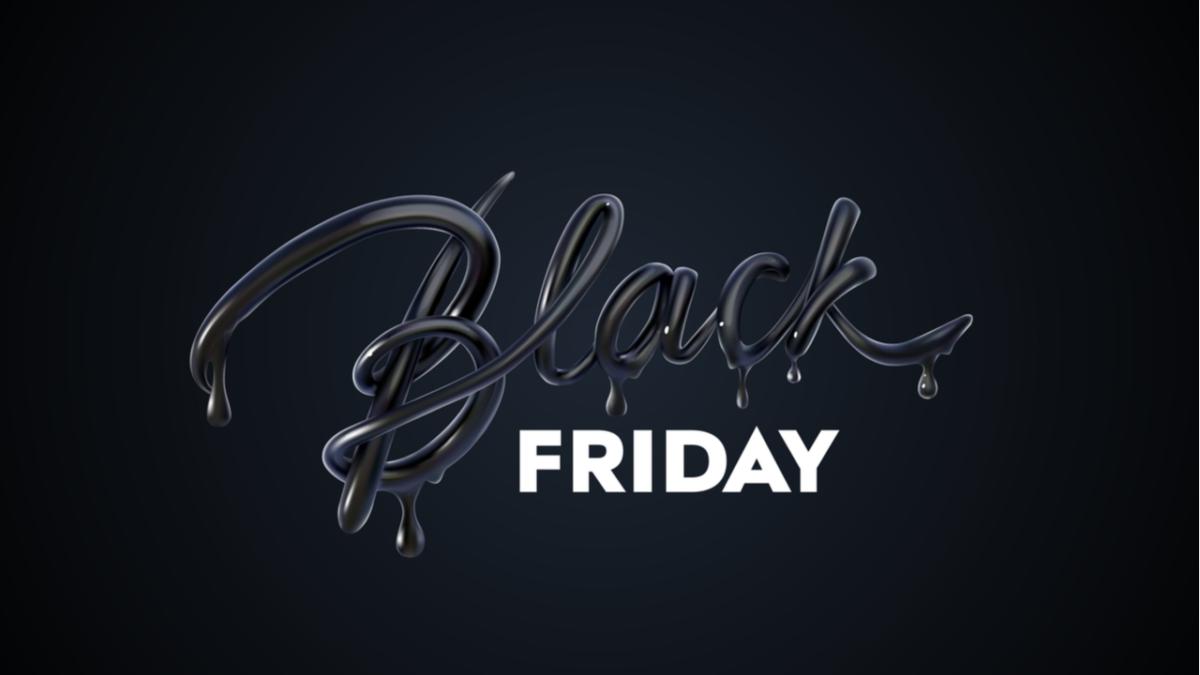 O termo Black Friday é racista e iniciou com a venda de escravos?