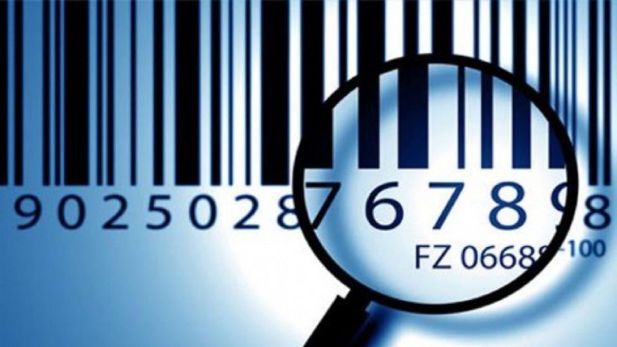 Black Friday: como identificar e se proteger da fraude do boleto bancário