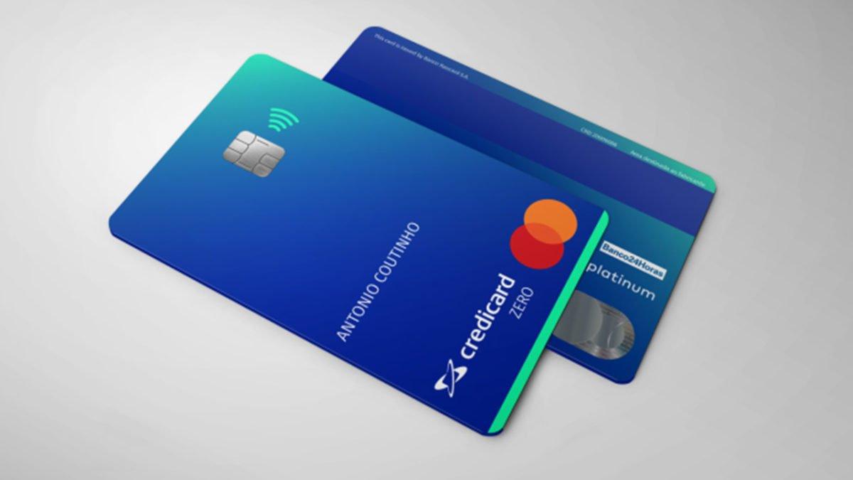 Como o Nubank, Itaú (Credicard) e Santander lançam novos cartões com pagamento por aproximação