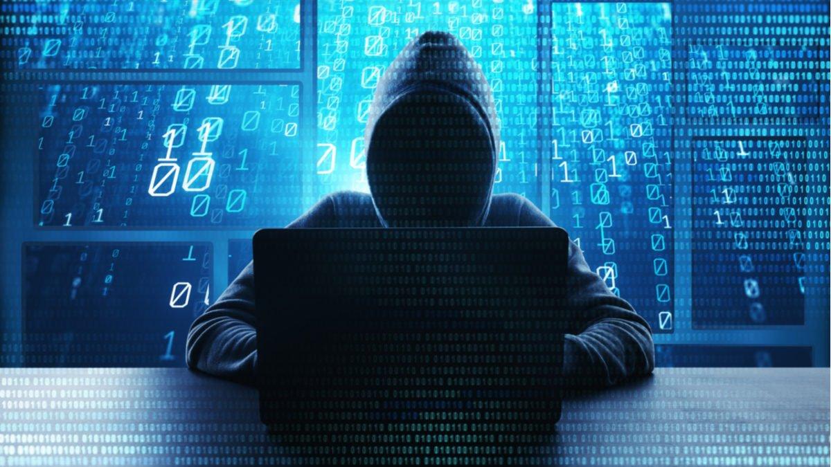 Falha no Bradesco permitia roubar credenciais e clonar sessões