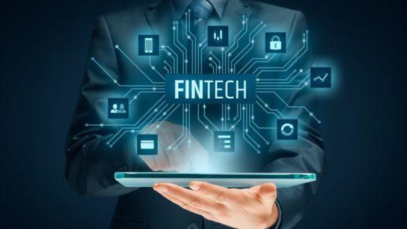 concorrencia das fintechs bancos tradicionais bradesco nubank