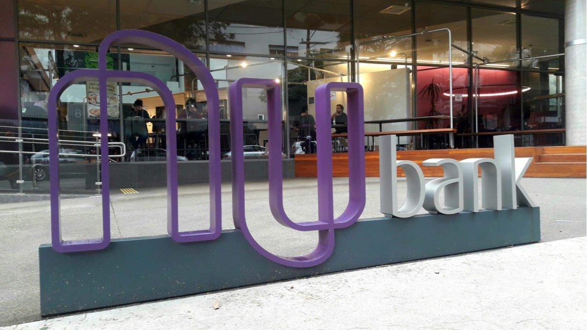 Confira 4 dicas certeiras para ganhar mimos do Nubank em 2020