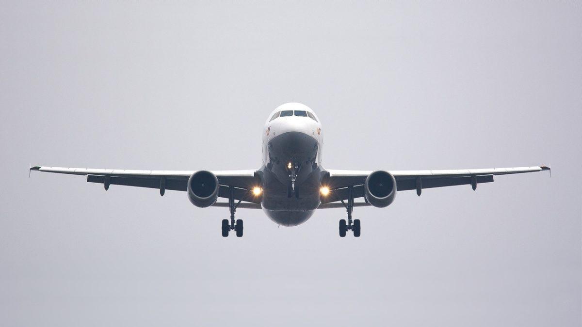 Como trocar pontos do Nubank Rewards por milhas aéreas da Gol (Smiles)?