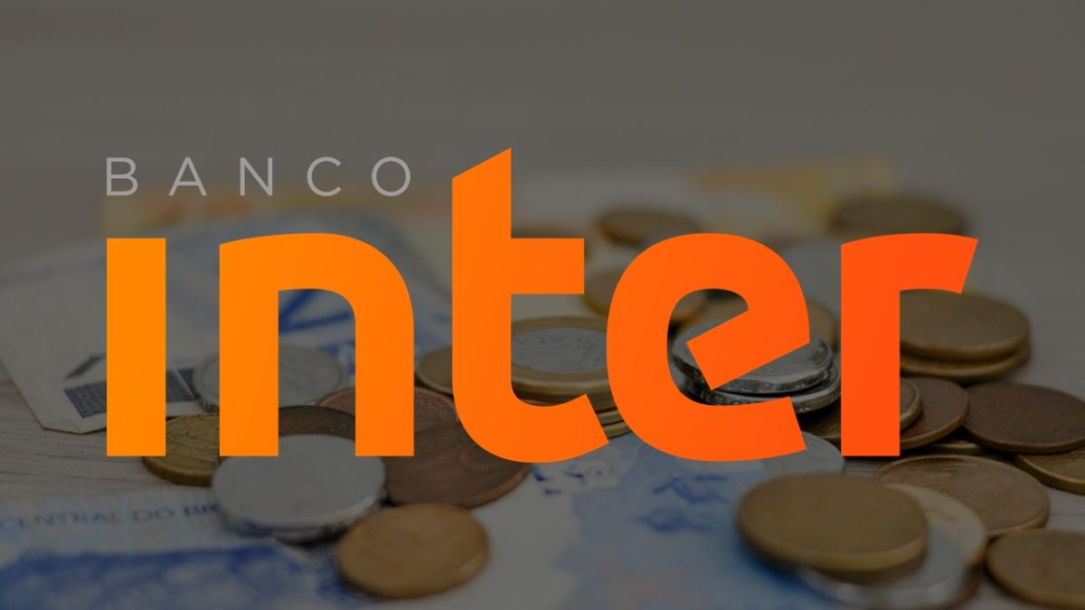Como pedir o empréstimo para negativado do Banco Inter de até R$ 5 mil?