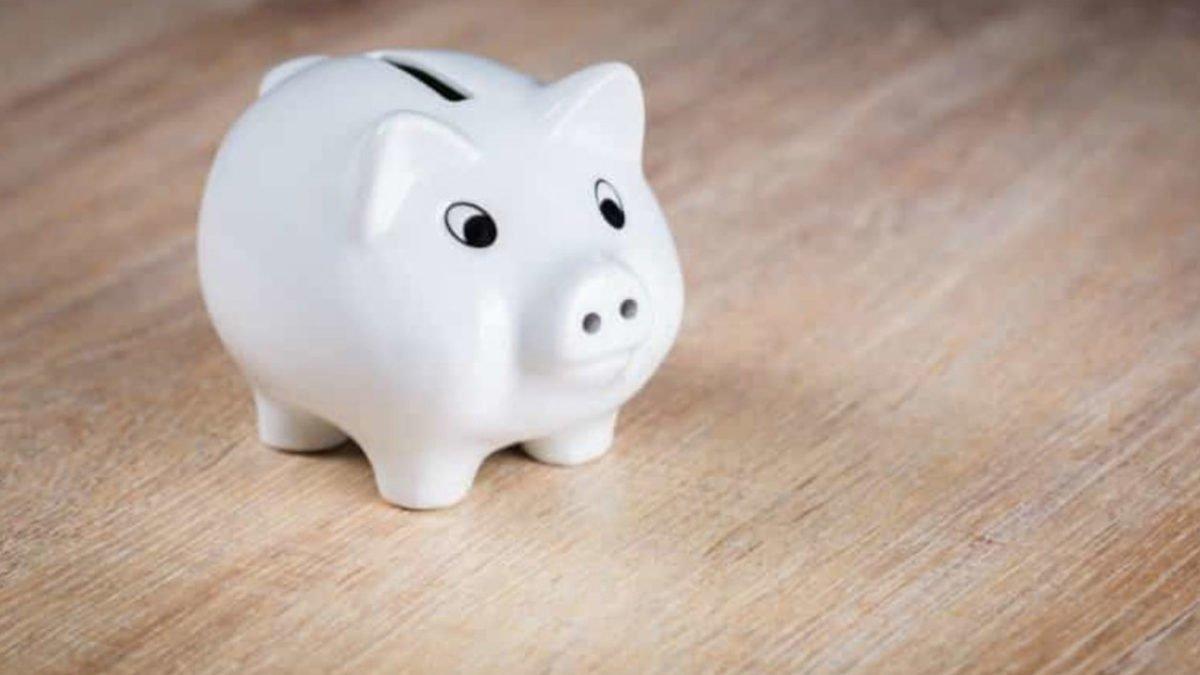 Decisão do governo faz rendimento da poupança ficar negativo em relação à inflação