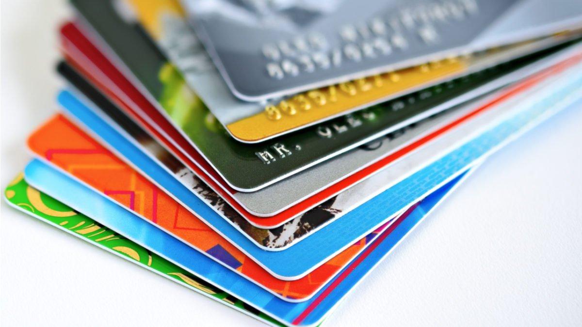 Dica essencial para solicitar cartão de crédito sem derrubar o seu Serasa Score!
