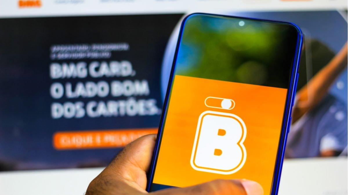Governo investiga contratação fraudulenta de cartão de crédito consignado do Banco BMG