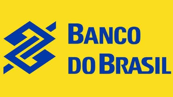 Banco do Brasil lança