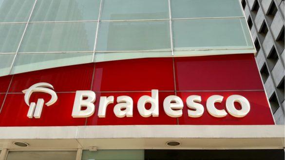 Bradesco e Santander são investigados