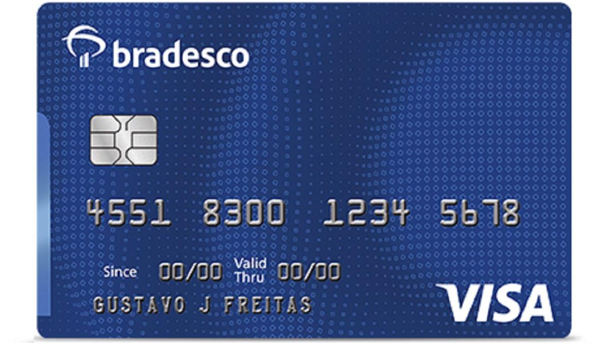 Bradesco e Sicredi oferecem cashback no débito pela bandeira Visa