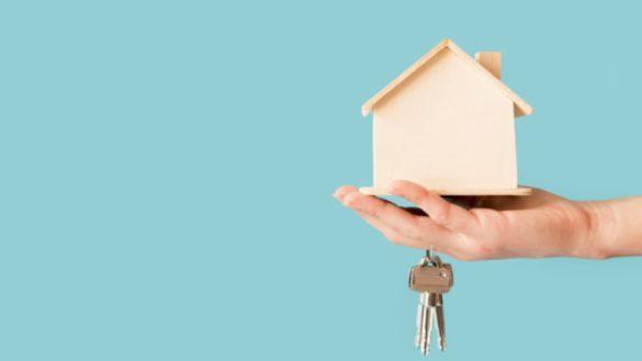 Financiamento imobiliario e cheque especial da Caixa