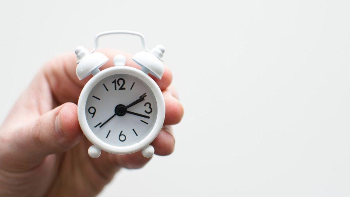 Confira os horários de funcionamento dos bancos e da bolsa de valores no natal e ano novo