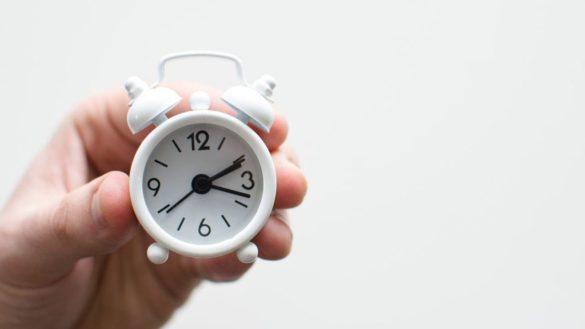 horarios de funcionamento dos bancos e da bolsa