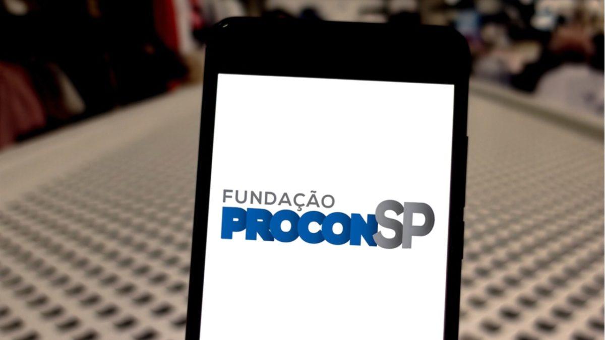 Consumidores poderão fazer denúncias por vídeo ao Procon-SP