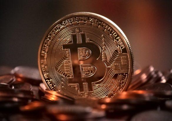 Ripio e Visa Bitcoin