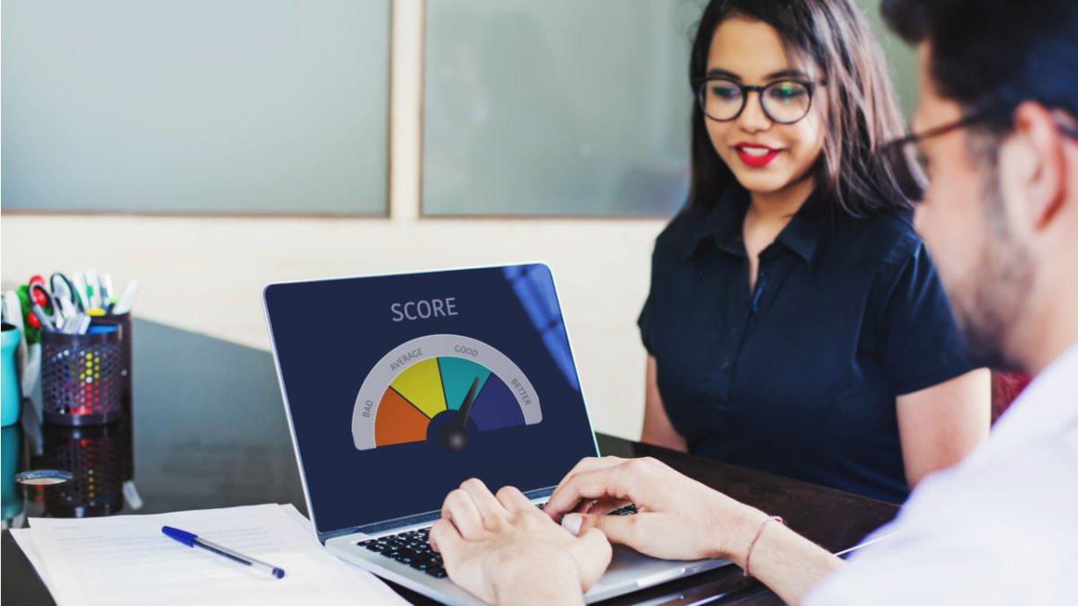 Score Bom Pra Crédito ajuda a conseguir empréstimo pessoal online muito mais rápido