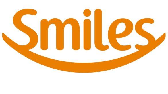 Smiles Nubank