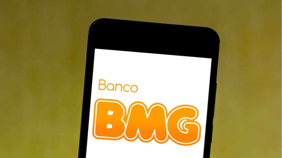 Consiga crédito sem consulta ao SPC/Serasa com a Super Conta BMG