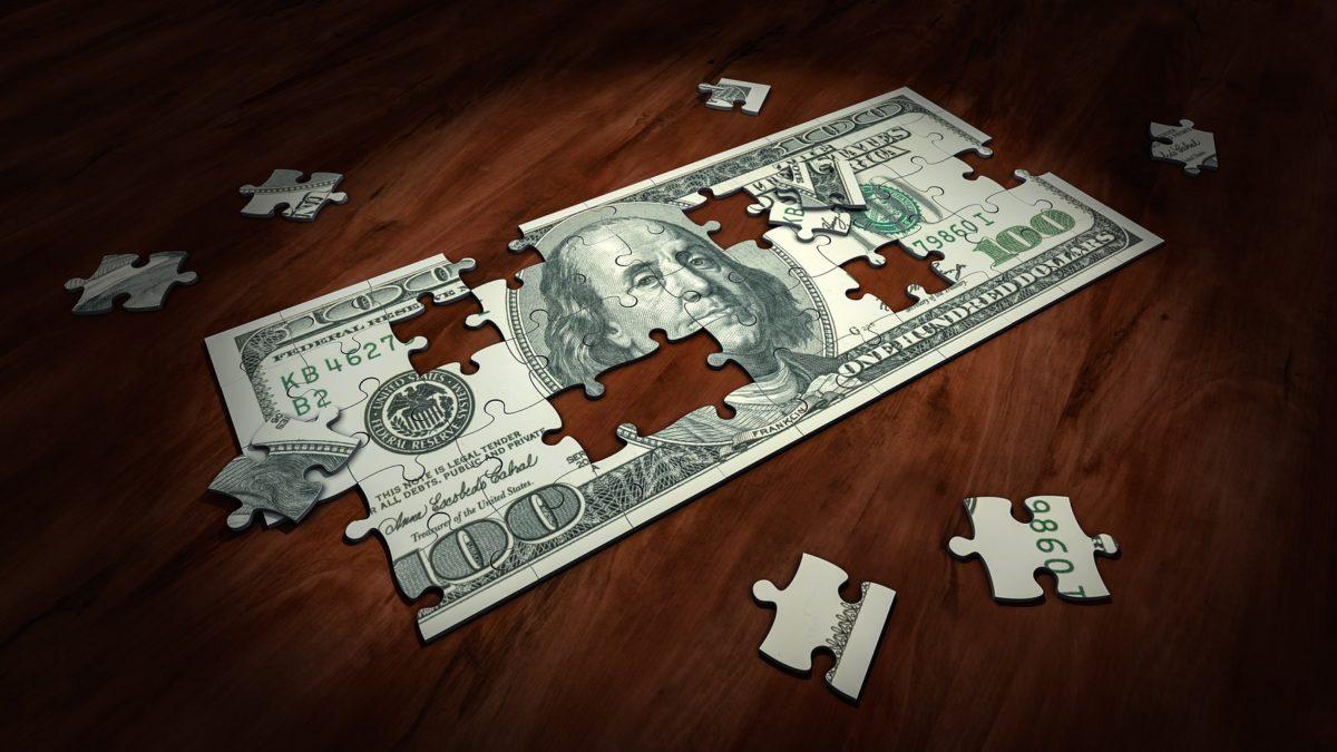 As consequências da alta do dólar a R$ 4,20 para os mais pobres