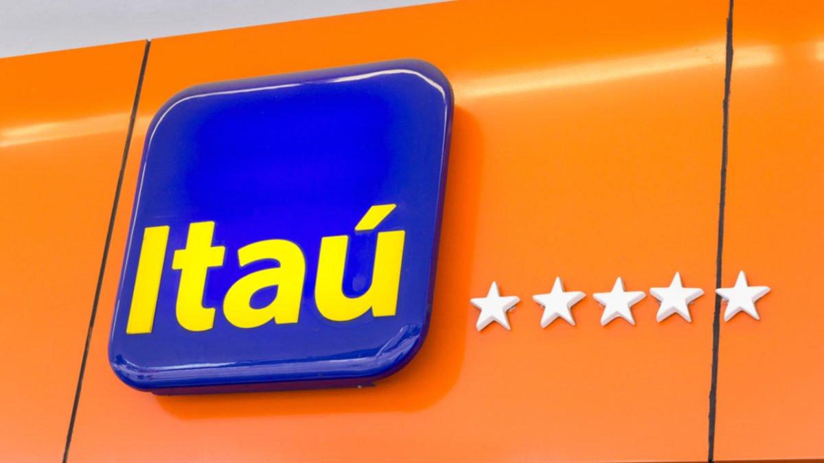 Itaú está reduzindo em massa o limite do cartão de crédito dos seus clientes