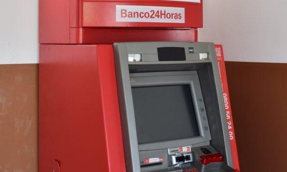 saque gratis banco24horas