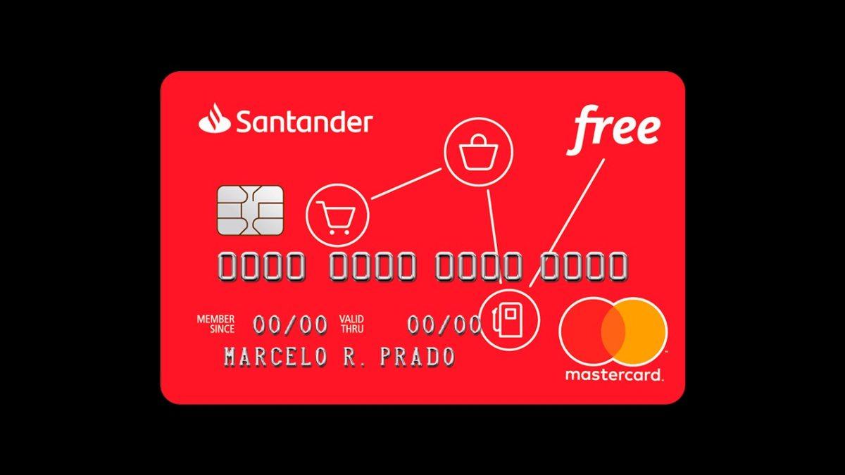 3 razões para o Cartão Free ser um dos mais fáceis de ser aprovado
