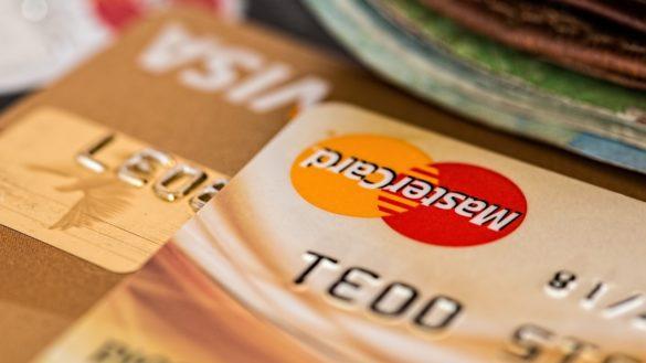 cartao de credito sem anuidade de bancos tradicionais