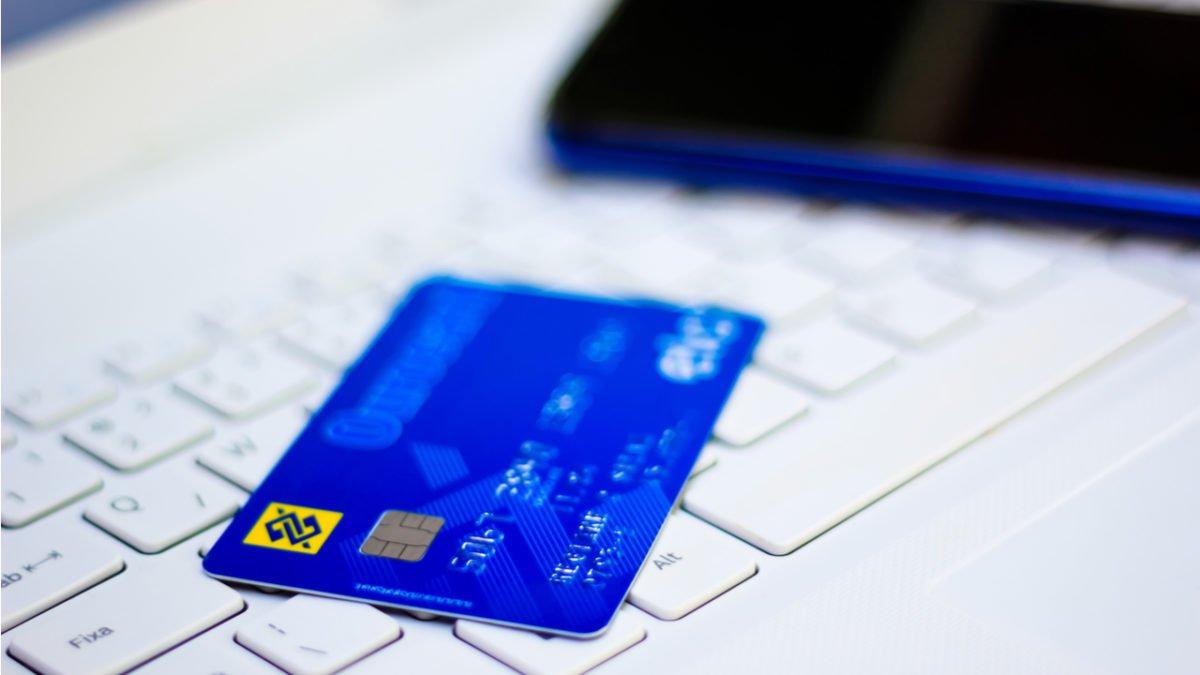 Dívida com Banco do Brasil? Como quitar e limpar o nome no SPC e Serasa