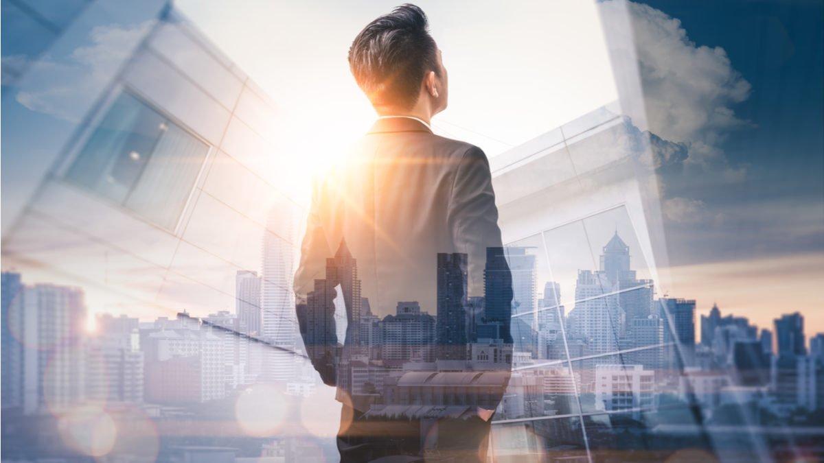 53% dos empresários têm expectativa de faturar mais neste 4º trimestre, aponta Boa Vista