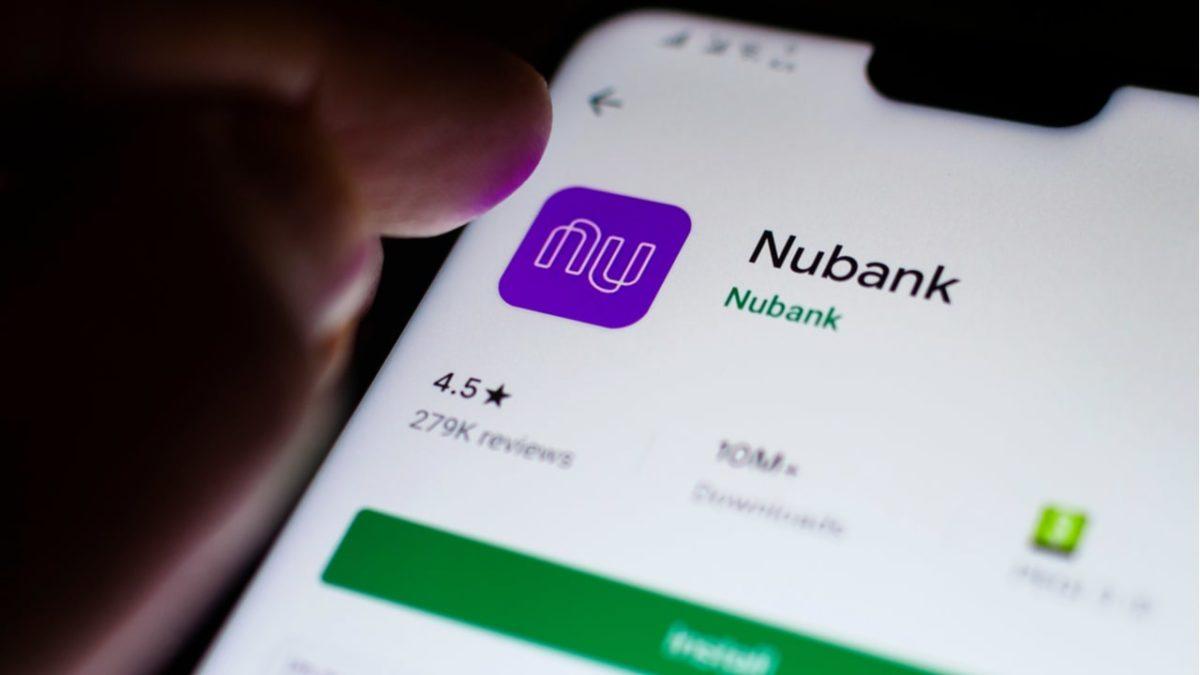 Cliente perde R$ 146 mil por fraude na NuConta e Nubank resolve o caso