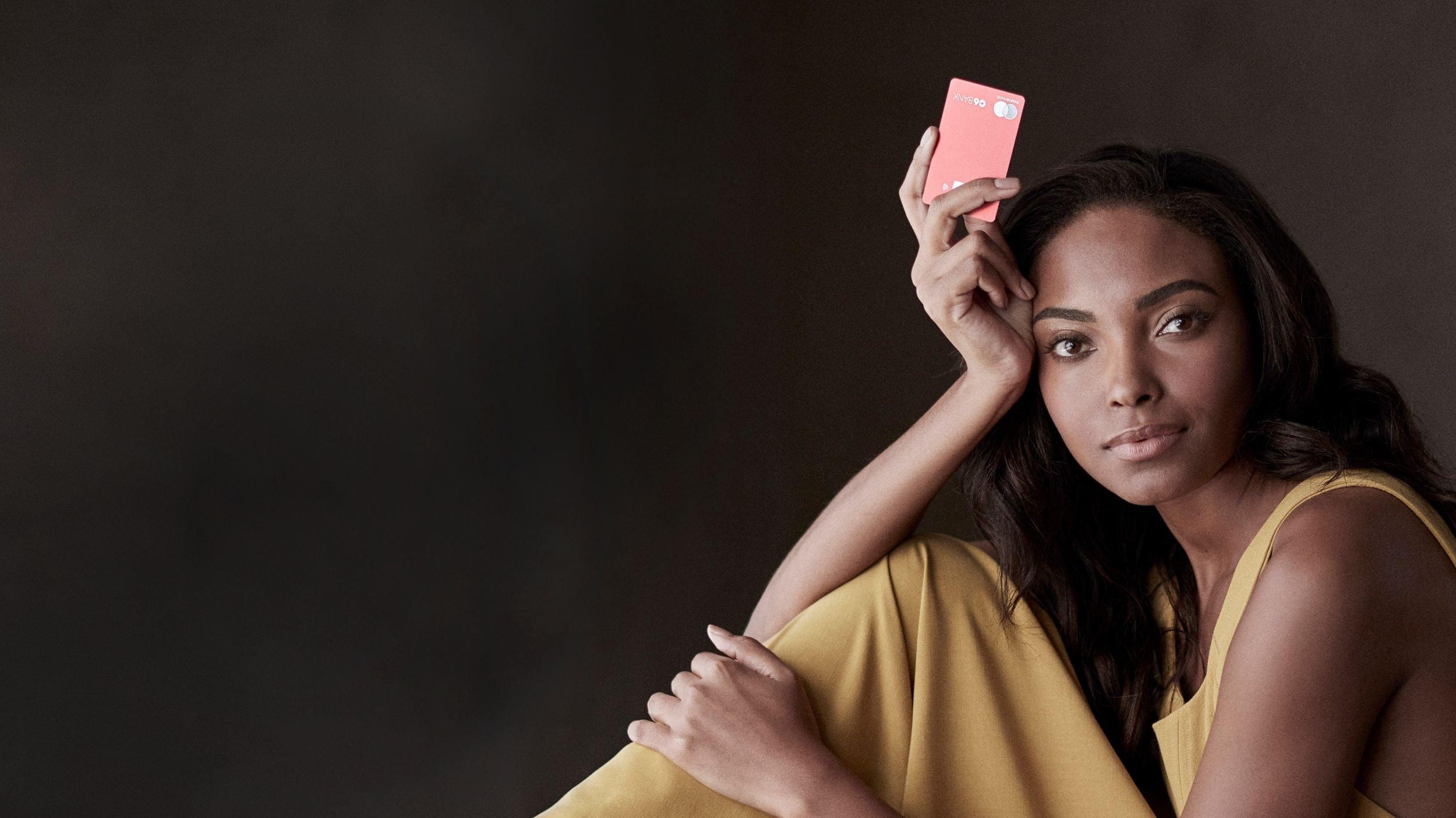 Melhores cartões de crédito sem anuidade para 2020 C6