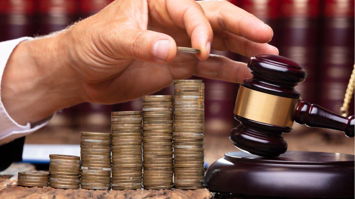 Juízes de 24 Estados recebem mais de um salário mínimo de vale-refeição