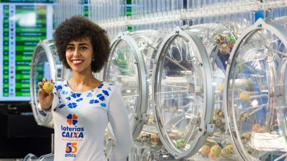 Como apostar online na Mega da Virada 2019 e concorrer R$ 300 milhões