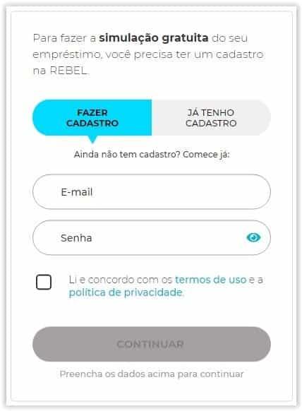 1- Rebel
