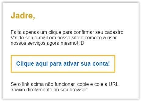 Link Rebel