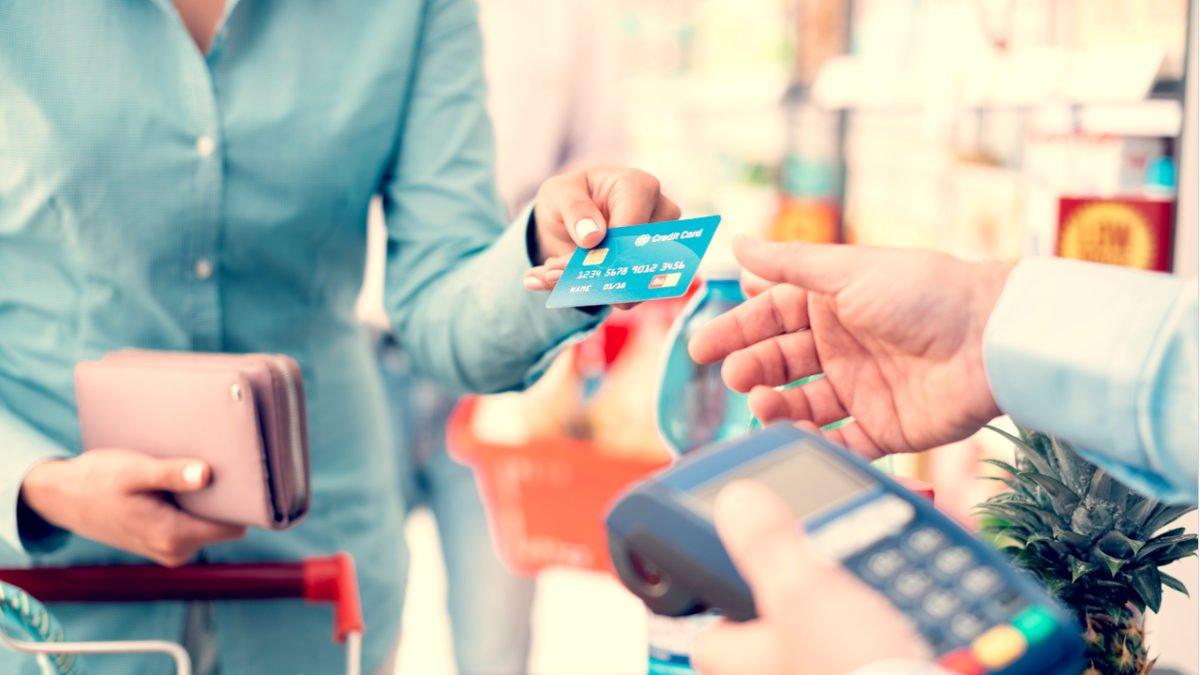 4 opções de cartão de crédito com limite alto para você em 2020