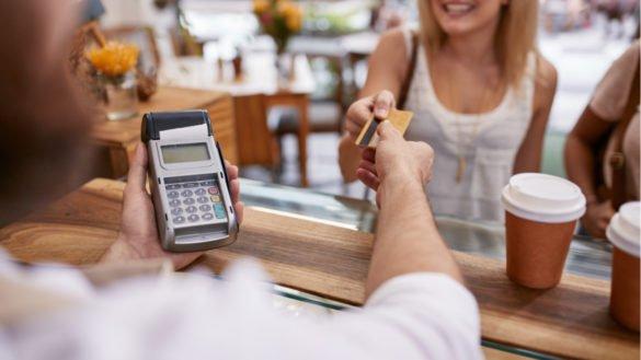 Banco BRB oferece Microcrédito