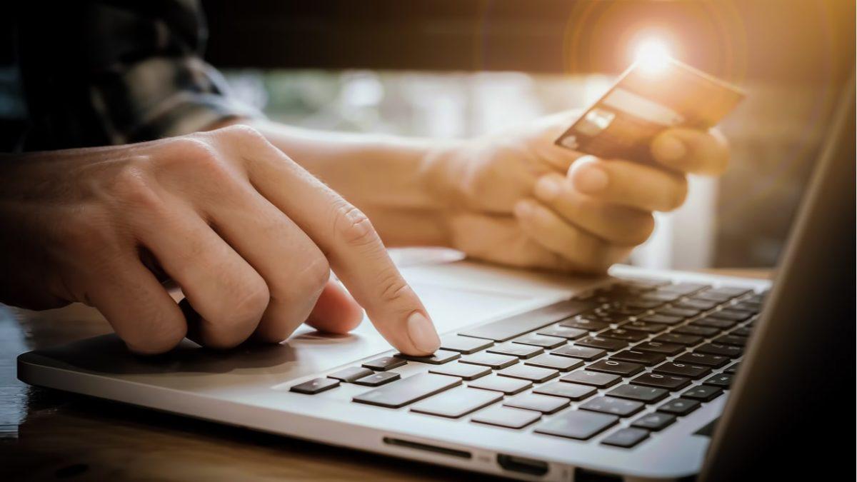 Boa Vista facilita empréstimo online de até R$ 50 mil. Saiba como fazer!