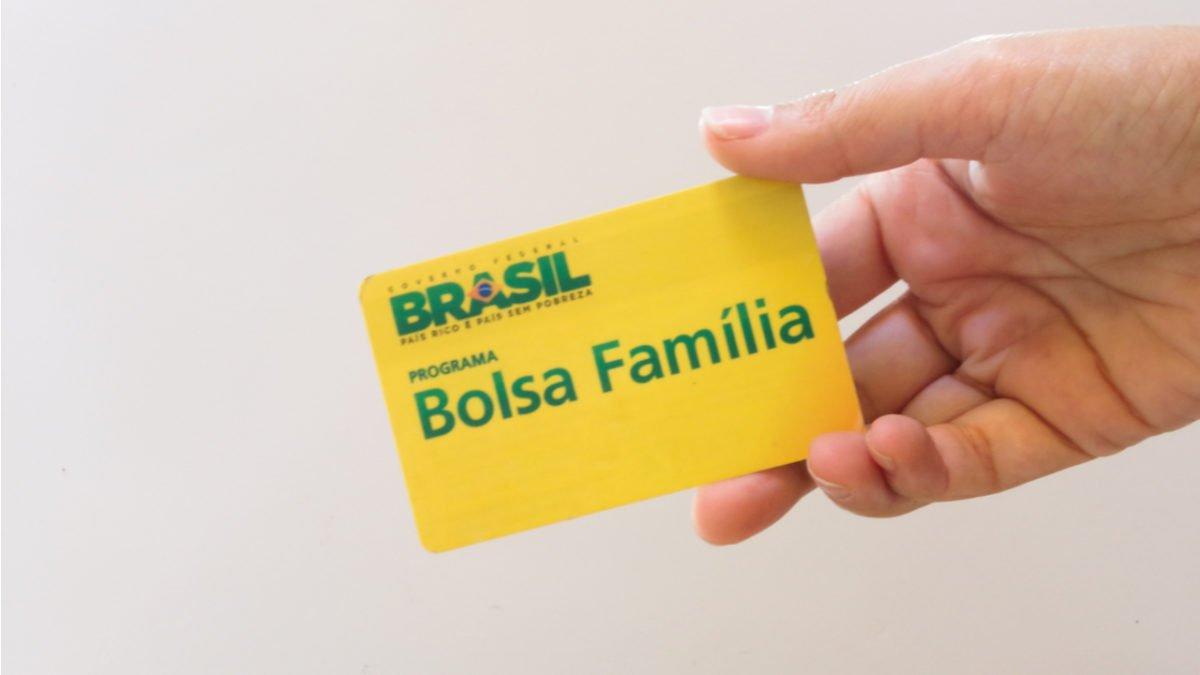 Ministério da Cidadania retifica Calendário do Bolsa Família 2020. Confira as datas