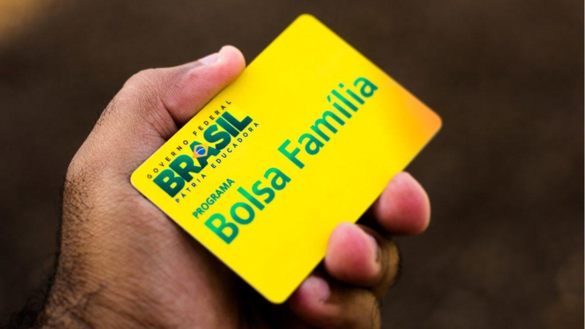 Famílias ricas são identificadas pela CGU recebendo Bolsa Família irregularmente