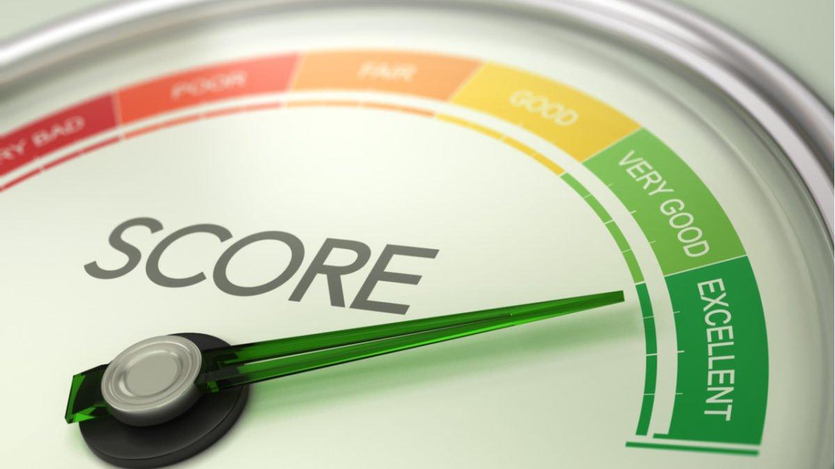 Cadastro Positivo libera consulta dia 11. Consumidor pode ter 4 notas diferentes